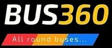 Bus360ng